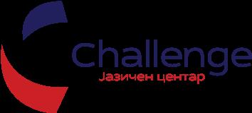 Challenge LANGUAGE CENTER